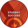 Detect Students Early and with Greater Accuracy