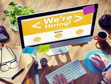 Career Opportunities at RTG