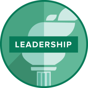 Create Effective Schools by Developing Effective Leaders