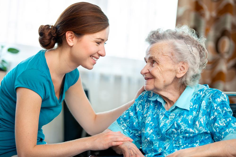 rtg aged care
