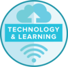 Improve Technology Learning with Actionable Data